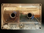 1999.12.03 - Renegade Airwaves - Straight Outta Tha UK - Lush Caddy Cad - Side A (Dan)