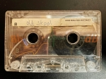 1999.12.03 - Renegade Airwaves - Straight Outta Tha UK - Lush Caddy Cad - Side B - Dan