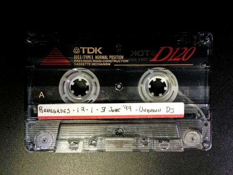 1999.06.04.Jungle.Tapes.Renegades.Unknown.DJ