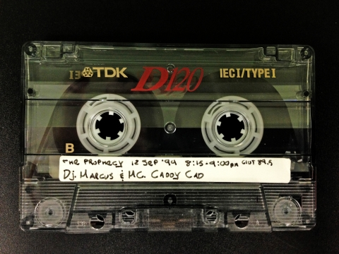 1999.07.01.Jungle-Tapes-Jungle-Airwaves-DJ-Oblio-Side-B