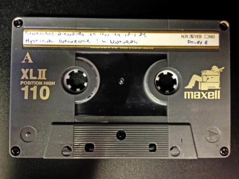 1999.11.26.Renegades.DJ.Mystical.Influence.MC.L.Natural