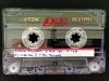 1999.08.06-Jungle-Tapes-Jungle-Airwaves-Capital-J-Spinz-Trigga-Side-B-Set-1